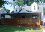 Foreclosed Home in Columbus 43211 2485 LEXINGTON AVE - Property ID: 4291588