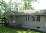 Foreclosed Home in Hopewell 43746 9915 HIDDEN SPRINGS RD - Property ID: 4291592