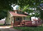 Foreclosed Home in Massillon 44647 13134 LINCOLN WAY NW - Property ID: 4291595