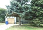 Foreclosed Home in Columbus 43207 3359 S 6TH ST - Property ID: 4291600