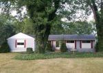 Foreclosed Home in Alliance 44601 10744 WILMA AVE NE - Property ID: 4291615