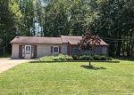 Foreclosed Home in Litchfield 44253 8360 SPIETH RD - Property ID: 4291616