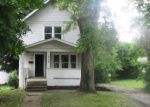 Foreclosed Home in Columbus 43224 1820 MILFORD AVE - Property ID: 4291621