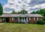 Foreclosed Home in Greensboro 27406 4224 SHORT FARM RD - Property ID: 4291651