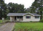 Foreclosed Home in Washington 27889 55 MINEOLA DR - Property ID: 4291654