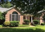 Foreclosed Home in Hertford 27944 137 CASHIE DR - Property ID: 4291667