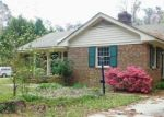 Foreclosed Home in Wilson 27893 811 TRINITY DR W - Property ID: 4291673