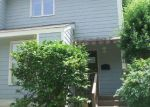 Foreclosed Home in Chapel Hill 27514 250 S ESTES DR APT 94 - Property ID: 4291676