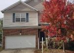 Foreclosed Home in Raleigh 27616 3517 PRITCHARD CT - Property ID: 4291679