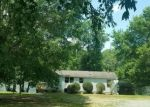 Foreclosed Home in Granite Falls 28630 27 LAKE ST - Property ID: 4291694
