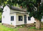 Foreclosed Home in Evart 49631 313 S HEMLOCK ST - Property ID: 4291944