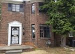 Foreclosed Home in Detroit 48221 16165 ILENE ST - Property ID: 4291945
