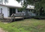 Foreclosed Home in South Boardman 49680 3831 BOARDMAN RD SW - Property ID: 4291946