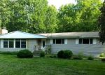 Foreclosed Home in Lakeview 48850 9421 HOWARD CITY EDMORE RD - Property ID: 4291954
