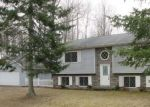 Foreclosed Home in Beaverton 48612 3152 S WHITNEY BEACH RD - Property ID: 4291955
