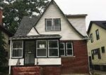 Foreclosed Home in Detroit 48228 9265 SORRENTO ST - Property ID: 4291984