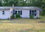 Foreclosed Home in Mikado 48745 1436 W F 30 - Property ID: 4291990