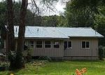Foreclosed Home in Evart 49631 8510 50TH AVE - Property ID: 4291995
