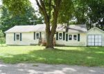 Foreclosed Home in Onsted 49265 227 E 3RD ST - Property ID: 4292038