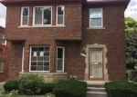 Foreclosed Home in Detroit 48235 19750 CHEYENNE ST - Property ID: 4292039