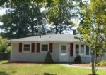 Foreclosed Home in Brockton 2302 131 PROVOST ST - Property ID: 4292056