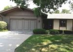 Foreclosed Home in Olathe 66062 16507 W 133RD ST - Property ID: 4292171