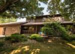 Foreclosed Home in Mason City 50401 6 COLLEGE CIR - Property ID: 4292214
