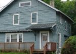 Foreclosed Home in Sioux City 51104 716 23RD ST - Property ID: 4292231