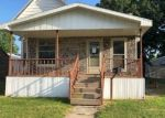 Foreclosed Home in Canton 61520 746 E CHESTNUT ST - Property ID: 4292235