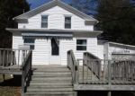Foreclosed Home in Avon 61415 304 E CLINTON - Property ID: 4292238