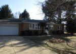 Foreclosed Home in Colona 61241 5363 POPPY GARDEN RD - Property ID: 4292241