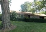 Foreclosed Home in Indianapolis 46260 1835 MINTURN LN - Property ID: 4292259