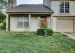 Foreclosed Home in Indianapolis 46214 3039 ARROW WOOD LN - Property ID: 4292264