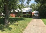 Foreclosed Home in Indianapolis 46224 5126 W 12TH ST - Property ID: 4292274