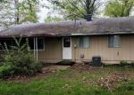 Foreclosed Home in Centralia 62801 200 RANDOLPH DR - Property ID: 4292310