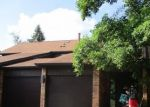Foreclosed Home in Elgin 60123 2 CREEKSIDE CIR APT D - Property ID: 4292366
