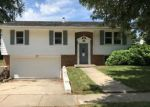 Foreclosed Home in Pontiac 61764 817 N MOHAVE DR - Property ID: 4292372