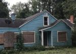 Foreclosed Home in Atlanta 30310 1620 DERRY AVE SW - Property ID: 4292465