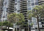 Foreclosed Home in Miami 33137 600 NE 36TH ST APT 620 - Property ID: 4292470