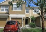 Foreclosed Home in Orlando 32835 6388 CASTELVEN DR UNIT 102 - Property ID: 4292476