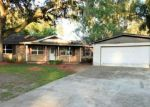 Foreclosed Home in Jacksonville 32210 2039 OLD MIDDLEBURG RD N - Property ID: 4292490