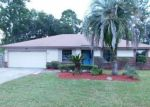 Foreclosed Home in Jacksonville 32223 2781 ORANGE PICKER RD - Property ID: 4292491
