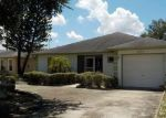 Foreclosed Home in Tampa 33615 8904 RIPKEN LN - Property ID: 4292505