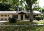 Foreclosed Home in Orlando 32818 3027 KNIGHTSBRIDGE RD - Property ID: 4292532