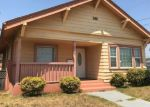 Foreclosed Home in Watsonville 95076 21 E HIGH ST - Property ID: 4292636