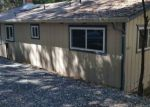 Foreclosed Home in Pine Grove 95665 20005 TELLURIUM DR - Property ID: 4292639