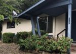 Foreclosed Home in Angels Camp 95222 655 HILLSIDE AVE - Property ID: 4292643