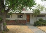 Foreclosed Home in Orland 95963 235 8TH ST - Property ID: 4292646
