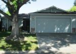Foreclosed Home in Sacramento 95828 7413 SUNWEST LN - Property ID: 4292655