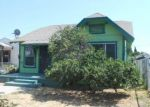 Foreclosed Home in Los Angeles 90003 238 E 74TH ST - Property ID: 4292659